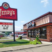 Wendy's run in Coshocton to end after 47 years