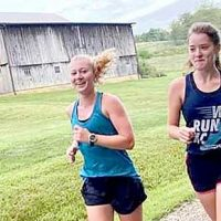 August 26, 2020 Coshocton County Beacon