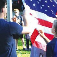 September 11, 2019 Coshocton County Beacon
