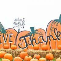 October 29, 2020 Coshocton County Beacon