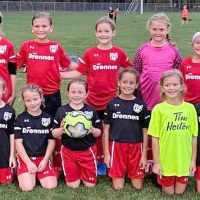 Coshocton soccer club finds more results
