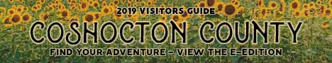 Visitors Guide E-Edition