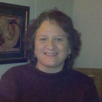 Michelle Rene Allen