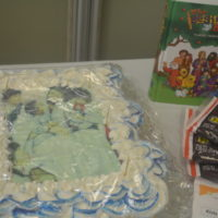 BPW announces theme for cake auction