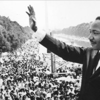 Martin Luther King Jr. celebration announced