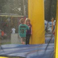 Balloon festival fun01