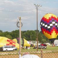 Balloon festival fun04