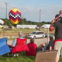 Balloon festival fun05