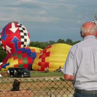 Balloon festival fun06
