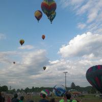 Balloon festival fun11