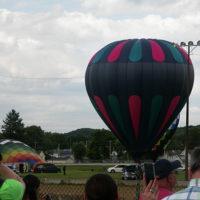 Balloon festival fun12