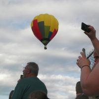 Balloon festival fun16