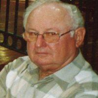 William J. Albert