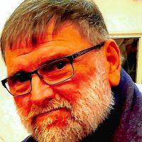 Gary A. Bowman