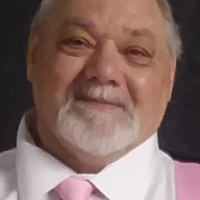 Dalton Eugene Brock Jr.