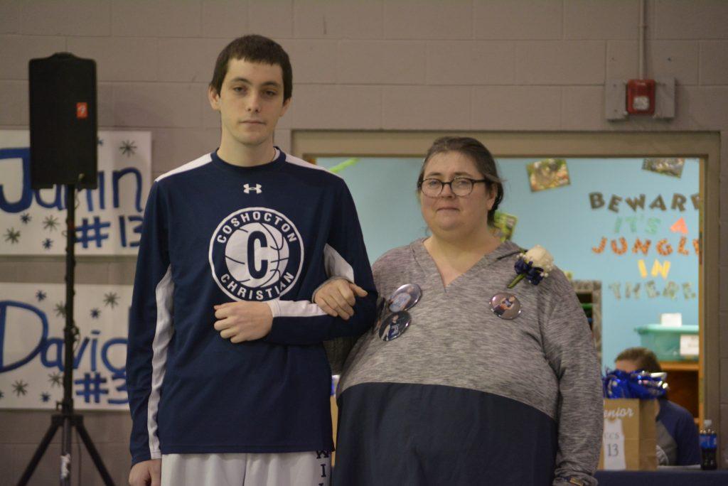 CCS basketball02