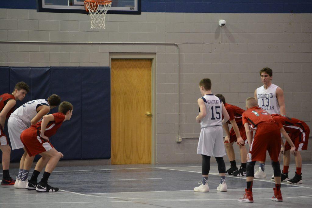 CCS basketball10