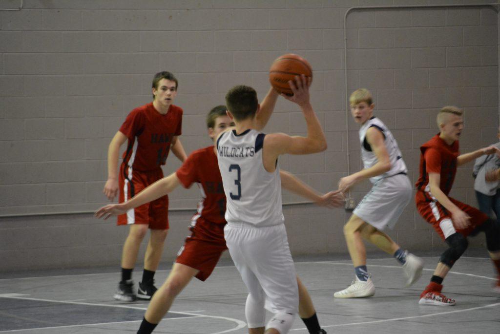 CCS basketball13