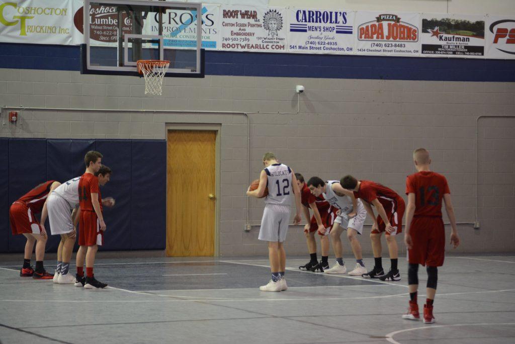 CCS basketball15
