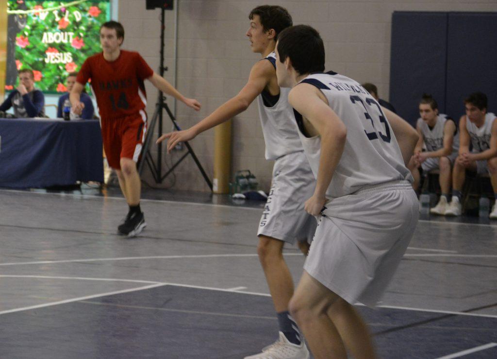 CCS basketball16