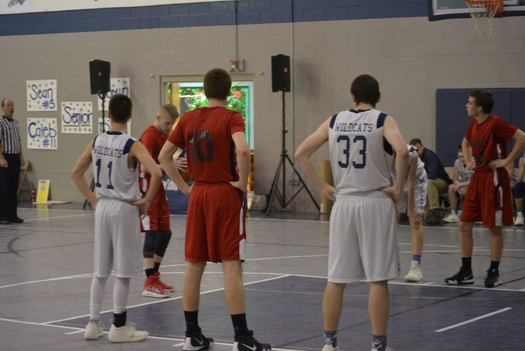 CCS basketball17