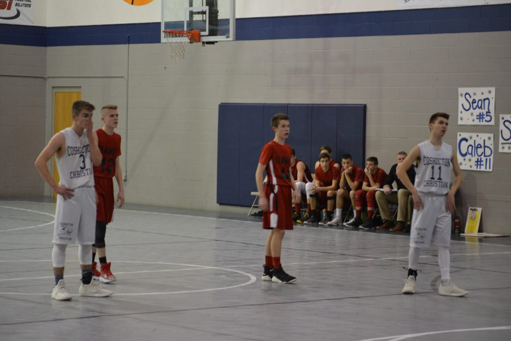 CCS basketball20