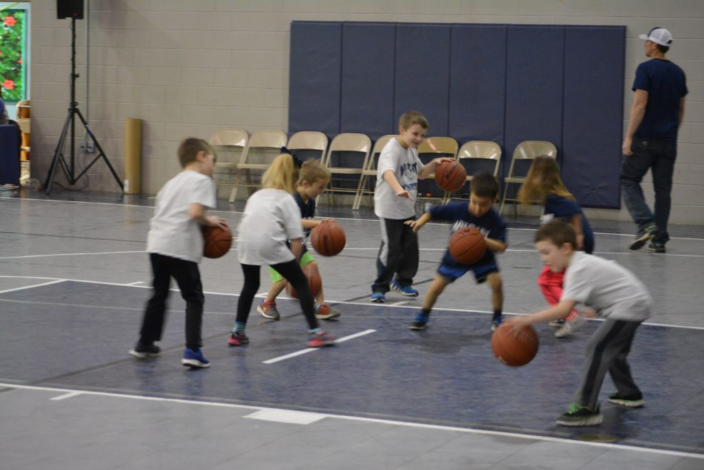 CCS basketball24