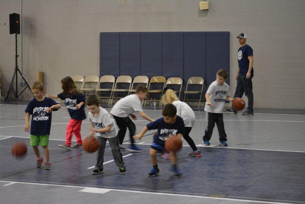 CCS basketball25