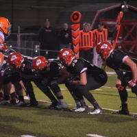 CHS to play at Lewis Center Olentangy Braves Stadium