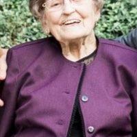 Stella Faye Caddell
