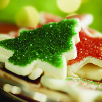 Isleta UMC Christmas cookie and candy sale announced