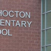 Coshocton City Schools announces kindergarten registration