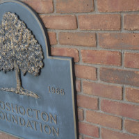 Coshocton Foundation distributes 11 grants