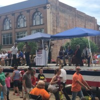 2017 Memorial Day services planned for Coshocton County