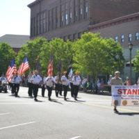 Coshocton County Memorial Day Schedule