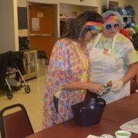 Senior center taking a trip down memory lane