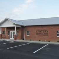 Century National Bank's second Coshocton office opens Dec. 8