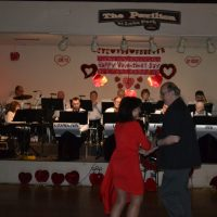 Local group brings big band tunes back to life