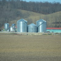 Farm tax update to be held in Coshocton