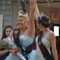 West Lafayette queen hosting sensory toy drive