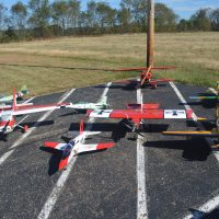 Coshocton County Cloud Climbers RC Club to hold event