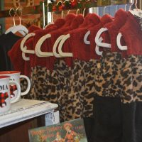 Bexley Ann's Boutique has grand opening