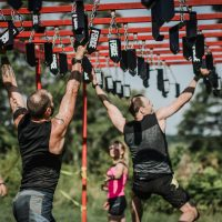 Indian Mud Run rescheduled, but workdays for volunteers being organized