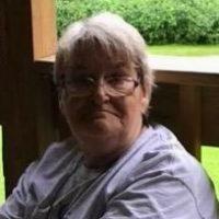 Sue Elaine Darr