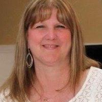 Eileen M. DeBoard