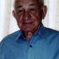 William E. Deringer
