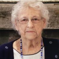 Donna M. Lahna