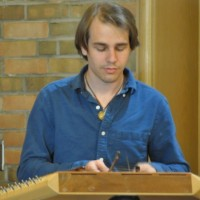 Coshocton Dulcimer Days Music Festival coming up