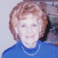 Edna Fenty