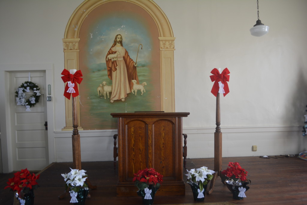Everal Chapel 001